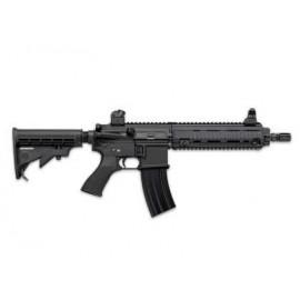 HK416 CULATA RETRACTIL DBOYS