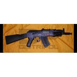 AK 47 BETA SPETZNAZ JING GONG