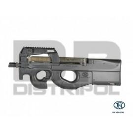 P90 con marcajes originales