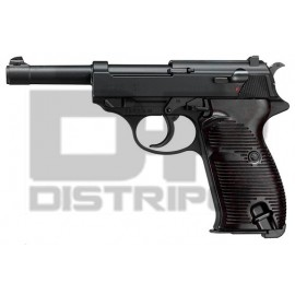 P38 WALTHER