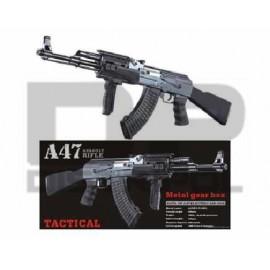 AK 47 TACTICAL JING GONG
