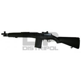 M14 SOCOM de G&G