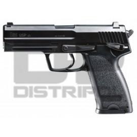 H&K USP45. UMAREX