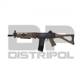 SIG 551 SWAT DE