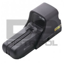 HOLOSIGHT EOTECH 552