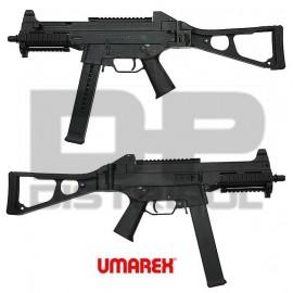 HK UMP de UMAREX