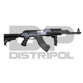 AK TACTICAL M4 RIS