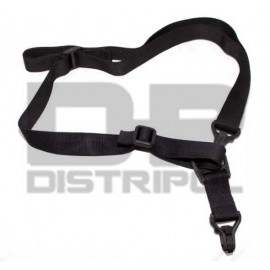 TACTICAL  SLING MS3 NEGRA