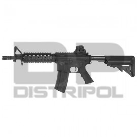 BLACKWATER BW15 RIS METAL de CYBERGUN