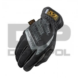 FASTFIT MECHANIX