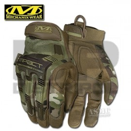 M-PACT MECHANIX MULTICAM