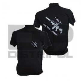 CAMISETA M4 TACTICAL