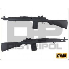 M14 SOCOM de CYMA