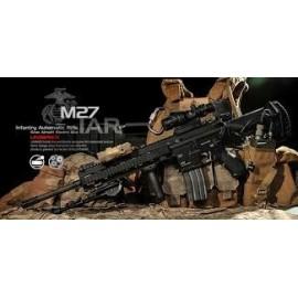 HK M27 IAR de   Umarex