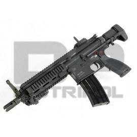 HK 416C de UMAREX