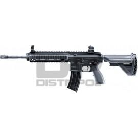 HK 416D de UMAREX