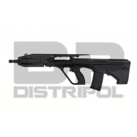 STEYR AUG 3 JING GONG
