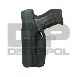 Funda interior Kydex Walther p-99