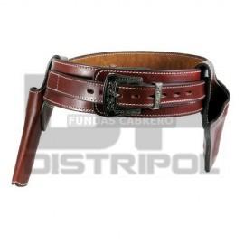 Cinturón western CO-03