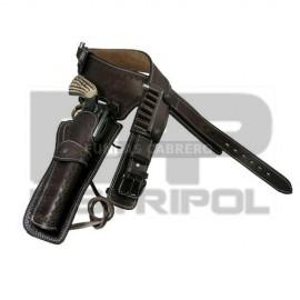 Funda Revolver Cattleman CO-05