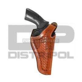 Funda Revolver FRG-357