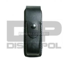 Porta cargador 3010-15 CABRERO