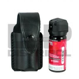 Funda spray Sabre Red MKIII CABRERO