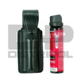 Funda spray Sabre Red MKIV CABRERO
