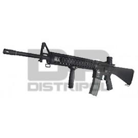 M15A4 S.P.R DE CLASSIC ARMY