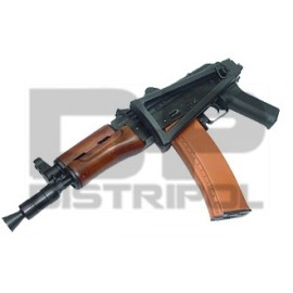 AK74U FULL METAL DE CYBERGUN