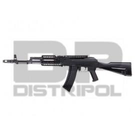 AK 74 R.A.S.DE ICS