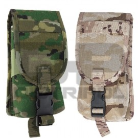 FUNDA PORTACARGADOR SIMPLE G36
