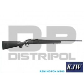 REMINGTON M700 DE KJW