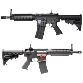 C33 Combat Style PR304