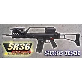 SR36 KSK