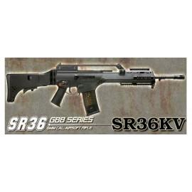 SR36 KV