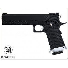 HI-CAPA  KP-06 FULL METAL