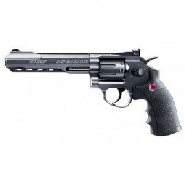 REVOLVER RUGER SUPERHAWK 6'' CO2 - 6 MM