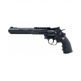 REVOLVER RUGER SUPERHAWK 8'' CO2 - 6 MM