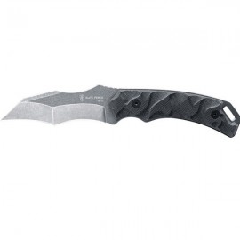 Cuchillo Elite Force EF 707