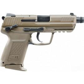 HK  45CT de UMAREX