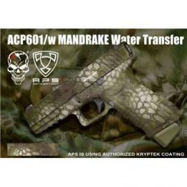 ACP 601
