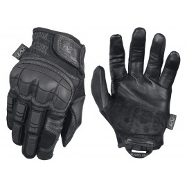 Guantes Tácticos TS Tactical Breacher de Mechanix