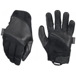 GUANTES MECHANIX TS TACTICAL TEMPEST