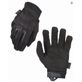 GUANTES MECHANIX TS TACTICAL WATERPROOF ELEMENT