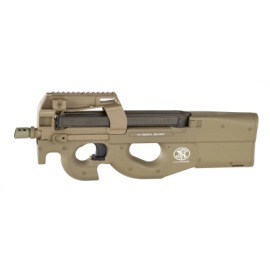 P90 SPORT LINE COLOR TAN