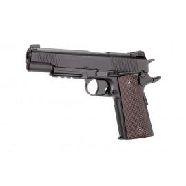 M45 A1 CQBP