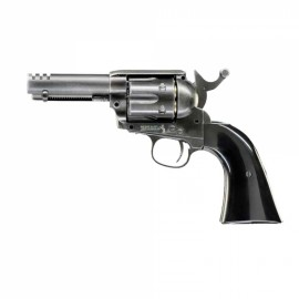 Revolver Colt SAA .45 Custom Shop (Special Edition)