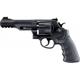 Revolver Smith&Wesson M&P RM8 Co2 - 4,5 BBs