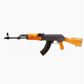 FUSIL KALASHNIKOV AK47 4.5MM CO2